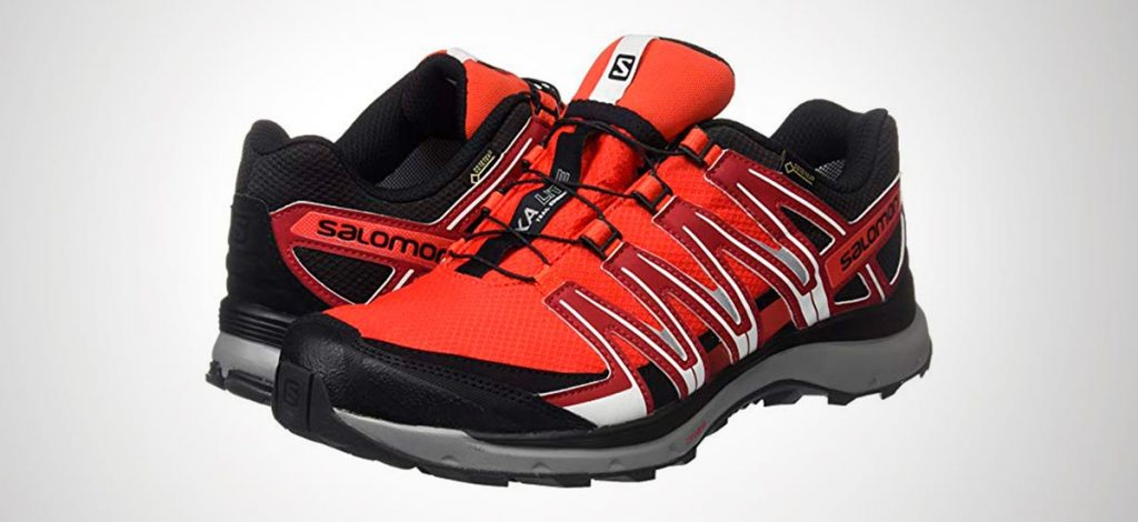 "<strong><a href=""https://amzn.to/2F0WJhU"">Salomon X Ultra 3 GTX</a></strong>"