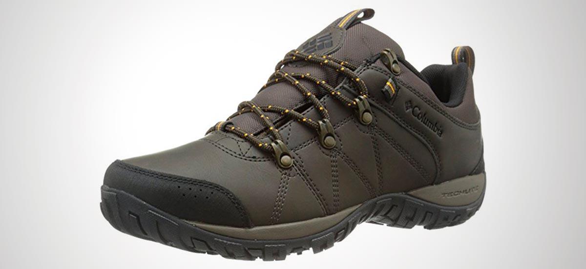 zapatillas de senderismo para hombre