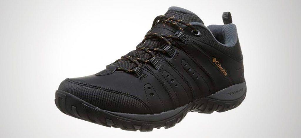 zapatillas de trekking mas vendidas
