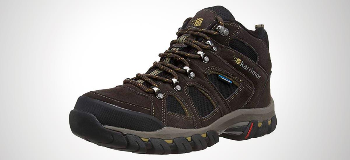 zapatos-de-trekking-hombre