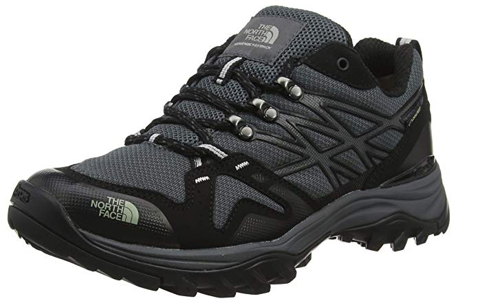 zapatillas The North Face opiniones