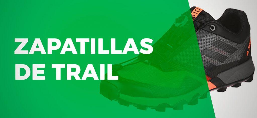 mejores-zapatillas-de-trail