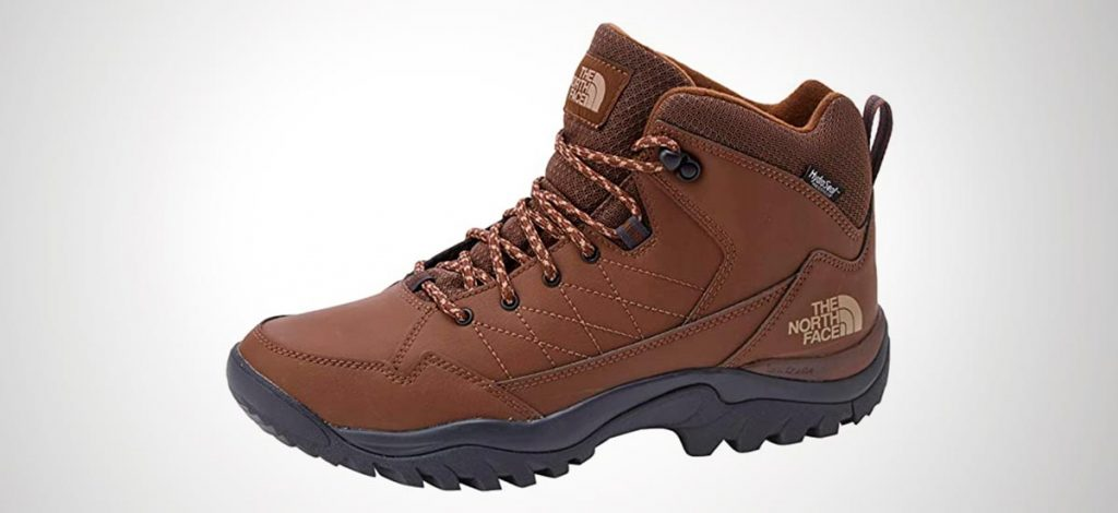 The North Face Storm Strike 2