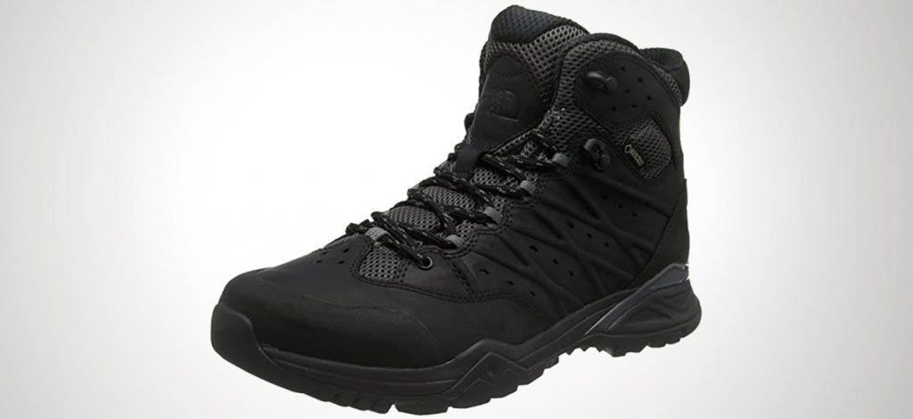 The North Face Hedgehog HikeII